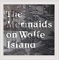 On Wolfe Island
