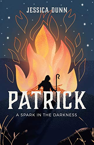 Patrick: A Spark in the Darkness