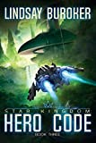 Hero Code (Star Kingdom)