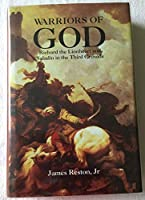 Warriors of God by James Reston(2002-10-21)
