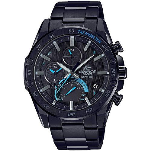 Reloj Casio EDIFICE 0 eqb-1000xdc-1aer