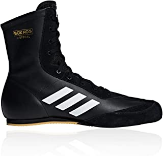 the best attitude 53a62 3907b adidas Box Hog X Special Boxing Chaussure - SS19