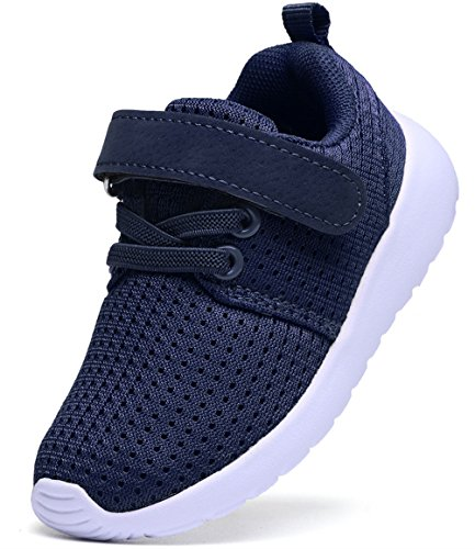 Top 10 best selling list for navy character shoes