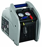 Inficon Vortex Dual, Refrigerant Recovery Machine, 714-202-G1