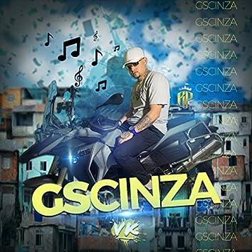 Gs Cinza