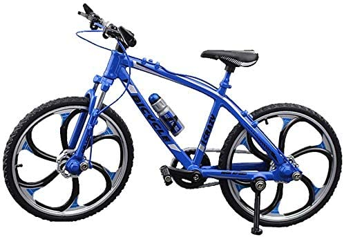 Zeyujie Alloy Model Bicycle Toy Max Credence 41% OFF Mini Mountain Simulation