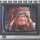 Panasonic [Explicit]