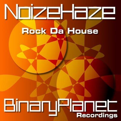 NoizeHaze