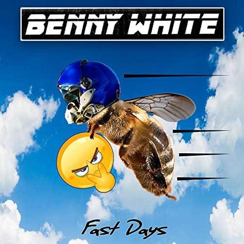 Benny White