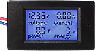 GPS Speed Gauge Fuel Indicators Speedometer Display for Auto Boat 140MPH Waterproof Qii lu GPS Gauge black