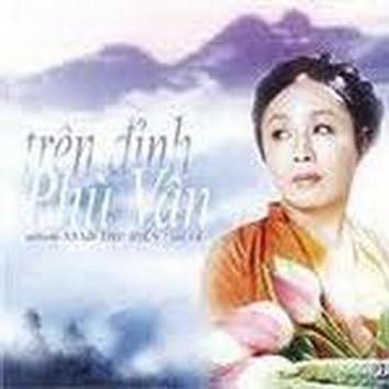 Tren Dinh Phu Van