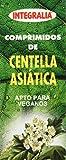 CENTELLA ASIATICA 60 Comp