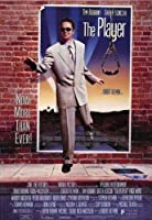 The Player [DVD]