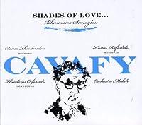 Cavafy