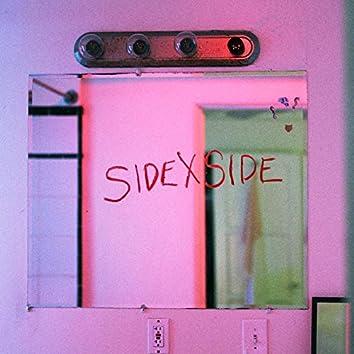 Side X Side