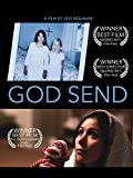 God Send