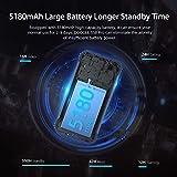 Zoom IMG-2 rugged smartphone doogee s58 pro