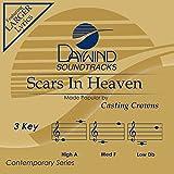 Scars In Heaven [Accompaniment/Performance Track]