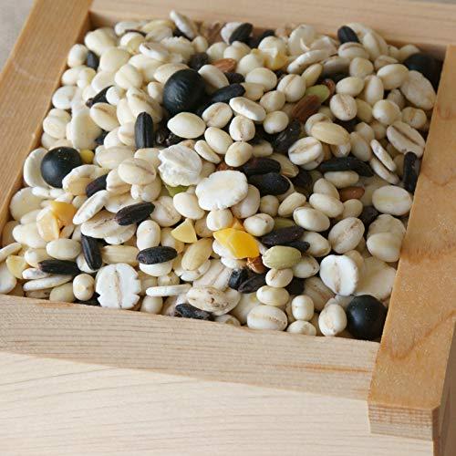 十五穀米 500g×2パック (pr)(78498)