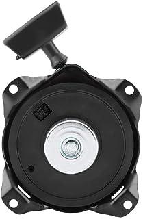 Zerodis Recoil Starter Start Assembly Generator Cortacésped Motor Recoil Pull Starter Assembly