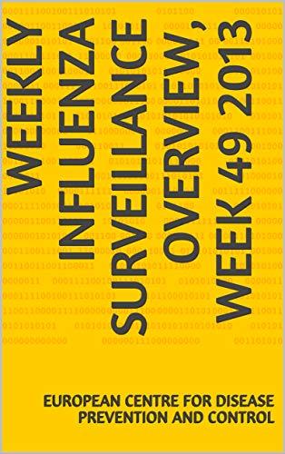 Weekly influenza surveillance overview, week 49 2013 (English Edition)