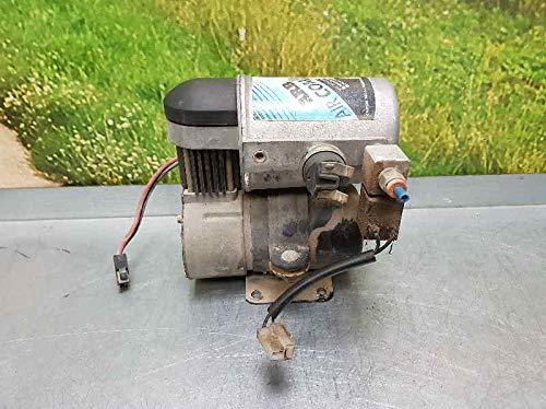 Kompressor L Discovery (Salljg/lj) ARB 01040922 (gebraucht) (id:delcp3978596)