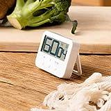 Alarm ClockHome Küche Tomate Stoppuhr Küche elektronischer Countdown Timer Wecker