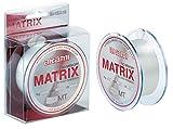 Akami Hilo Matrix Hilo 0.30500MT 9.1kg 20lb Super Strong
