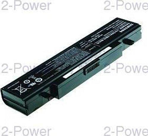 Samsung Ersatzteil Batterie NP-Serie NP-R530/620/720/522/519 (S)
