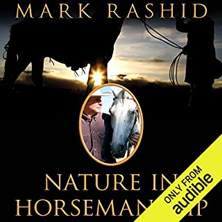 Nature in Horsemanship cover art
