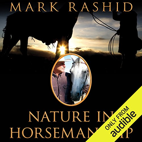 Nature in Horsemanship Titelbild