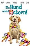 Ein Hund rettet Ostern [dt./OV]