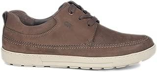Greyder 00126 Hakiki Deri Erkek Ayakkabı