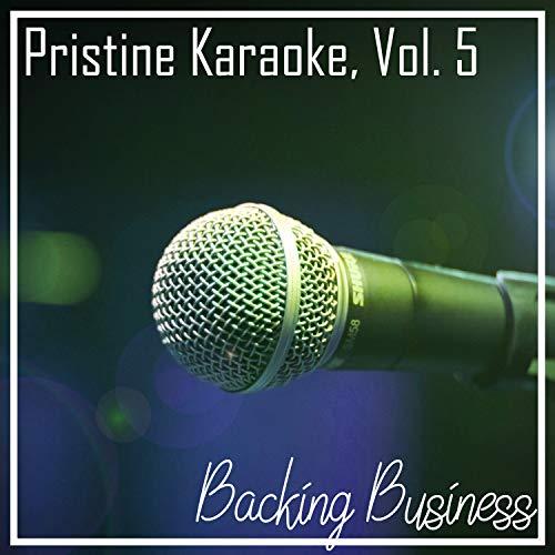 Ritmo (Bad Boys for Life) [Originally Performed by Black Eyed Peas & J Balvin] (Instrumental Version)