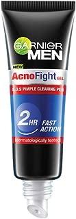 Garnier Men Acno Fight Pimple Clearing Gel,10ml
