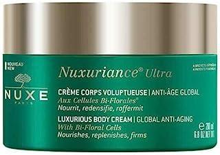 Nuxe Crème Corps 1 Unité 200 ml 923-13348