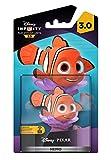 Disney Infinity 3.0 - Figura Nemo