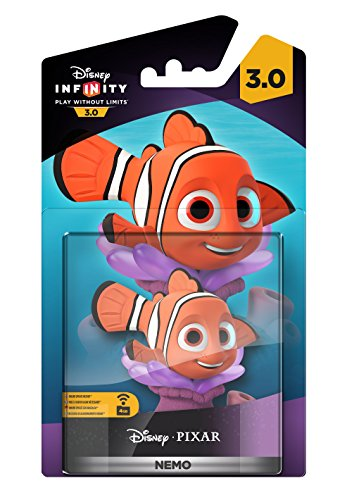 Disney Infinity 3.0: Nemo Figur