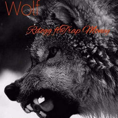 Rdogg feat. Trap Money