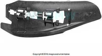porsche 997 gt3 parts