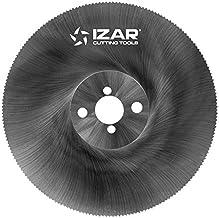 Izar 4240 - Sierra circular tronzadora 4240 hss 250x2.50