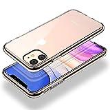 Zoom IMG-1 idoosmart custodia protettiva per iphone