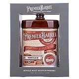 Douglas Laing & Co. Douglas Laing PREMIER BARREL Mortlach 8 Years Old Single Malt 2009 46% Vol. 0,7l in Giftbox - 700 ml