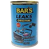 Bar's  Leaks Original, Dichtet und Schützt Kühlsysteme, 150 g (#101002)
