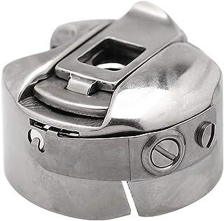Amazon.es: maquina coser alfa - Piezas / Piezas y accesorios para máquinas de coser: Hogar y cocina