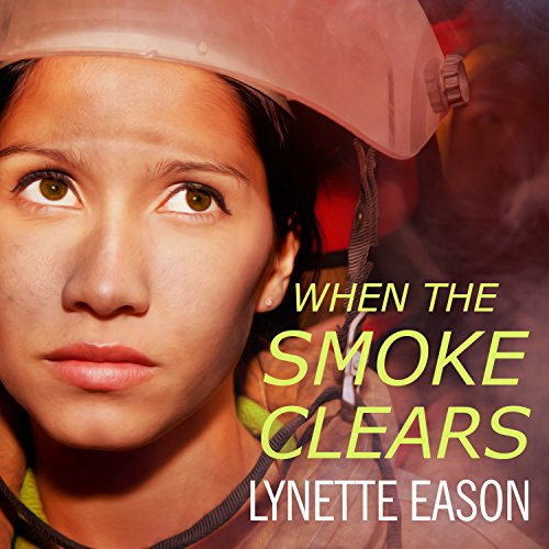 When the Smoke Clears cover art
