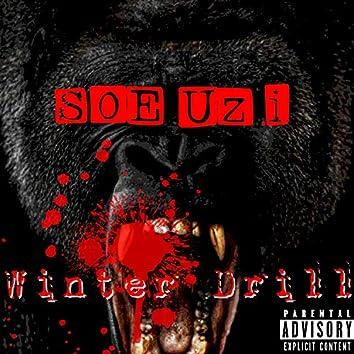 Winter Drill