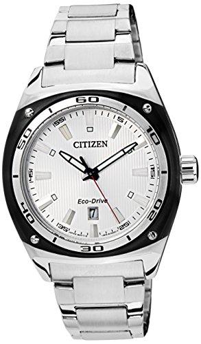 Citizen AW1041-53B