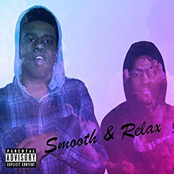 Smooth & Relax