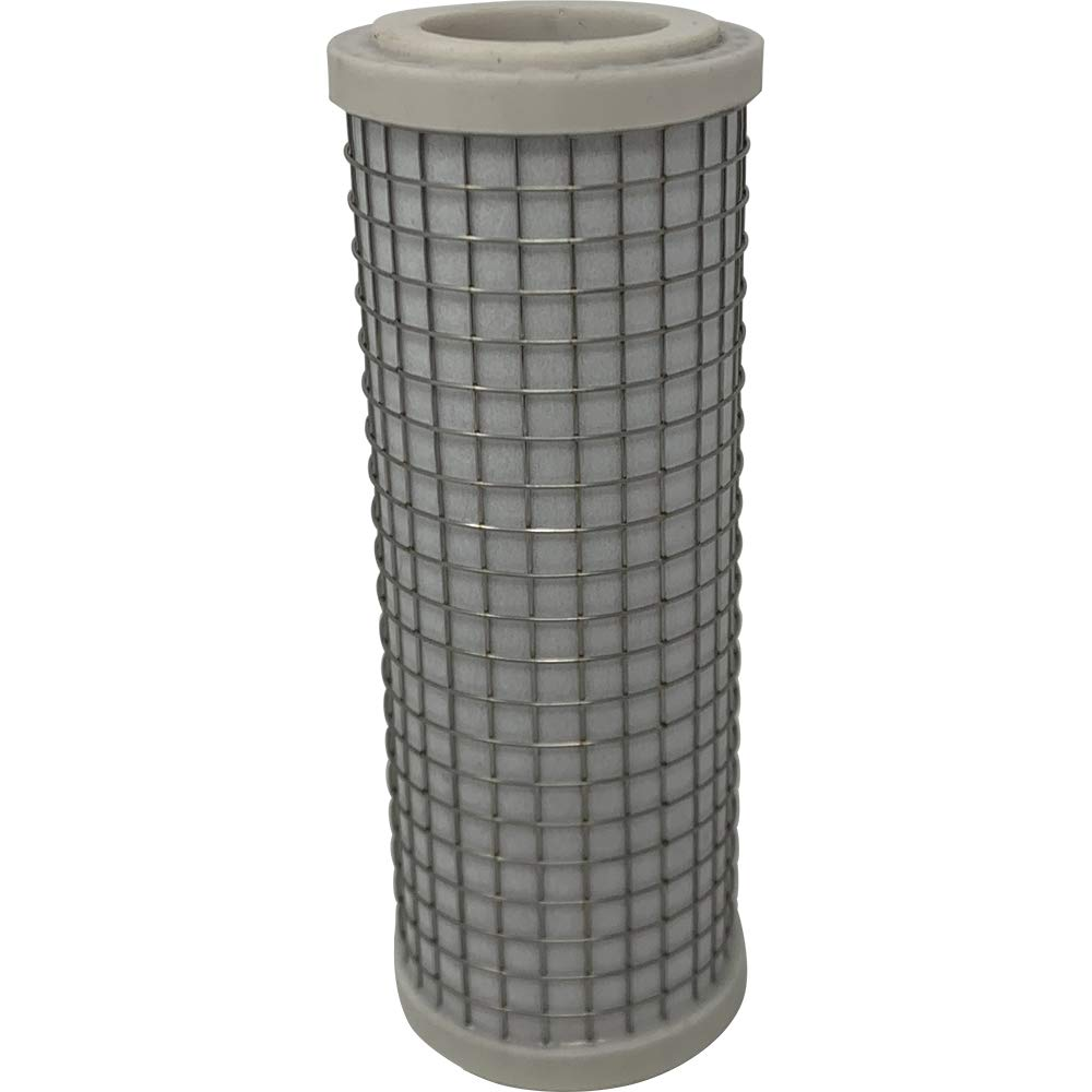 4C15-060 Replacement Filter Element for Finite HN4S-4C All stores are sold Reservation 0.01 Mic